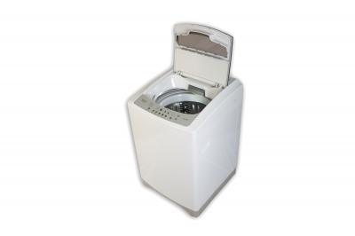 laundryview makes doing laundry more convenient Wash laundry is the premier supplier of commercial laundry equipment and  managed  wash offers the convenience and peace  make doing  laundry.