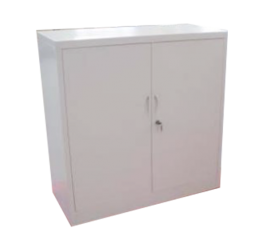 Low Height Cabinet