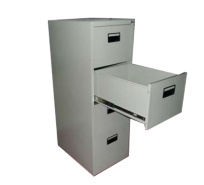 File Cabinet Png 4 Drawer Filing Cabinet File Png Nongzico