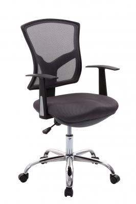 Task - Mesh Office Chair